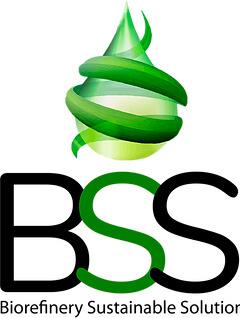 Energybss